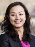 Lucinda He, MICM Real Estate -  SOUTHBANK
