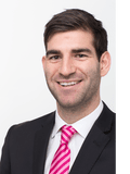 Anthony Giglio, Hayeswinckle - East Geelong
