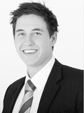 Jarrad Ireland, Ray White Main Beach -