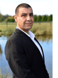 Anthony Ortado, United Realty - The Oaks