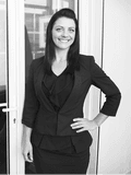 Kristy Resevsky, PRDnationwide - Hunter Valley