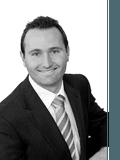 David Speyers, Davey Real Estate - Scarborough