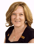 Glenda Jones, North West Realty - Karratha