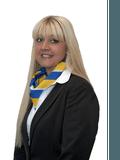 Tina Coleman, YPA Estate Agents - Sunbury