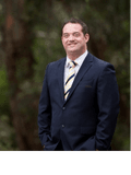 Peter Don, Buckingham and Company Estate Agents - Diamond Valley