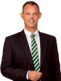 John Godridge, O'Brien Real Estate - Chelsea