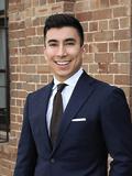 Jonathan Viewey, Viewey Real Estate - Newtown