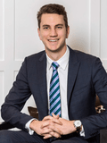 Rob Langton, Caine Real Estate - East Melbourne