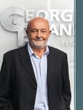 Geoff Wotherspoon, George Brand Real Estate - Terrigal