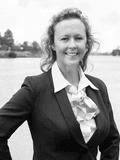 Belinda Franks,