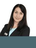 Marina Patiyants, LJ Hooker - Craigmore/Elizabeth (RLA155355)