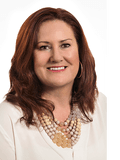 Sandy Anderson, Realty One - Winthrop