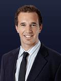 Brendan Murphy, PJ Murphy Real Estate