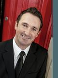 Gary Krievs, Elders Real Estate - Morphett Vale / Salisbury / Playford