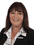 Karen Muir, Brad Teal Real Estate - Keilor