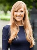 Tonia Walsh, RT Edgar - Albert Park