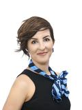 Bridget Gabites, Harcourts Solutions Inner City