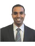 Selvan Kanniappan, Professionals - Wantirna