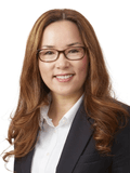 Mandy Ma, Tracy Yap Realty North Shore - Chatswood