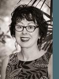 Judy Myers, Ouwens Casserly - HENLEY BEACH
