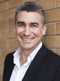 Will Brelsford, Synergy Property Specialists - BUNDABERG