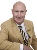 Craig Seymour, Century 21 On Main Pakenham - Pakenham