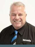 Robert Geale, Harcourts - Northern Midlands