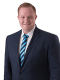 Brocke Hambrecht, Harcourts Inner East  - BALMORAL