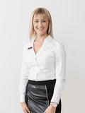 Erin Poole, House Estate Agents - Toowoomba