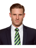Sean Devers, O'Brien Real Estate - Berwick