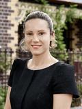 Adriana Parolin, Edward Thomas Estate Agents Pty Ltd -