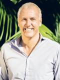 Ron London, London Estate Agents - MERMAID BEACH