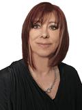 Anna Porretta, Fall Real Estate - North Hobart