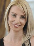Nicole Neill, Toop & Toop Real Estate - South Australia (NW - RLA 2048)