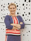 Lisa Halpin, Savills (Qld) Pty Ltd