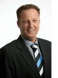 Brad Johnston, Harcourts - M1