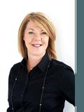 Linda Tyler, Duncan Hill - Bowral
