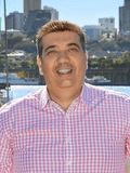 Michael Tringali, McGrath Estate Agents Inner West - Leichhardt