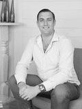 Stewart Lamont, Lister & Cole Estate Agents - Blaxland