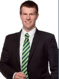 Chris Trickey, O'Brien Real Estate Carrum Downs - CARRUM DOWNS