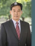 Eric Li, JRW Property International - Glen Waverley