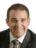 Mark Bailey, Bailey Property Group - GREENACRES