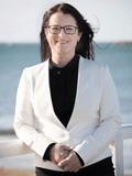 Emily Smith, Professionals - Victor Harbor
