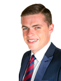 Clancy Adams, United Property Sales - GYMPIE