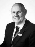 Rob Sarosi, Sweeney Estate Agents - Yarraville