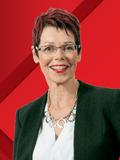 Christine Hansen-Coret, Towns Shearing Real Estate - Launceston