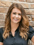 Chelsea Roth, McGrath Estate Agents - Paddington