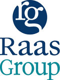 Peter Sagner, RAAS Real Estate - Underwood
