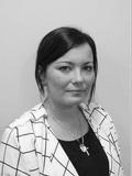Chantelle Sharp, Brad Bell Real Estate - WISHART