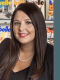 Melissa Strazzeri, Belle Property - Drummoyne